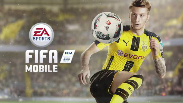 fifa-mobile-soccer-cho-android