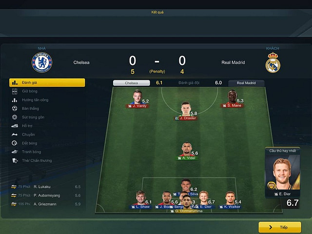 hinh-anh-fifa-online-3-1