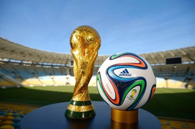keo-world-cup-toi-nay