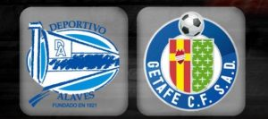 soi-keo-alaves-vs-getafe