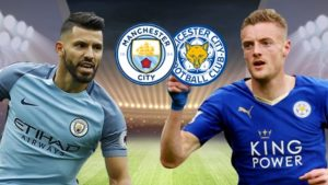 soi-keo-man-city-vs-leicester