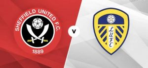 soi-keo-sheffield-united-vs-leeds